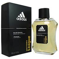 Мужская туалетная вода Adidas Victory League 100ml