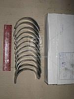 Вкладыши шатунные Р1 СМД 31 АО6-1 (ЗПС, г.Тамбов). А23.01-84-31сбВ