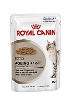 "Сухой корм для кошек Royal Canin ""Ageing1212"""