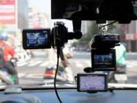 Видеорегистратор: юридическая инструкция по применению