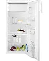 Однокамерный холодильник  Electrolux ERF 1904 FOW