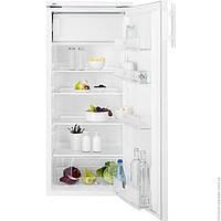 Однокамерный холодильник  Electrolux ERF 2404 FOW