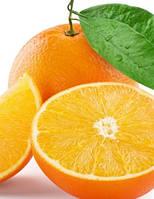 Жидкость для электронных сигарет Liqua Апельсин без никотина