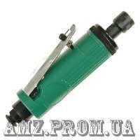 Пневмошлифмашинка ПШМ-40 (Ручная цанговая пневматическая шлифовальная машинка)