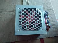 Блок питания 450W TIAN  для компьютера