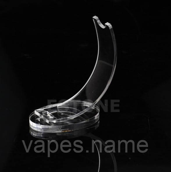 Подставка для электронной сигареты