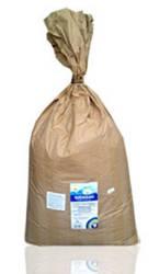 Органический стиральный порошок-концентрат SODASAN Compact Color 20 кг