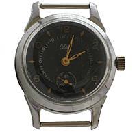 Механические часы СССР Свет