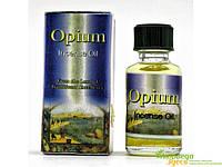 "Ароматическое масло ""Opium"" Опиум 8 мл."