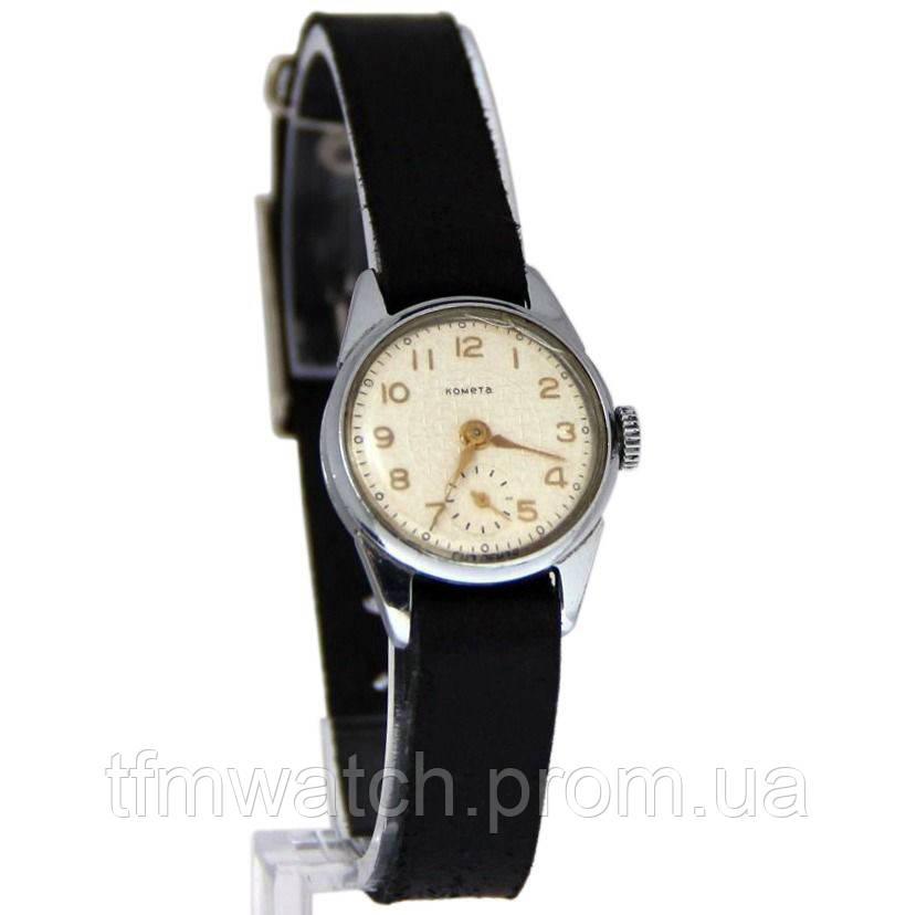 Продажа наручных часов в пензе часах polar m61 купить