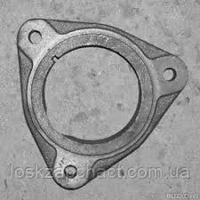 Корпус ДОН, НИВА подшипника 1680204