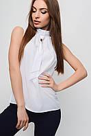 Женская Блузка №7, фото 1