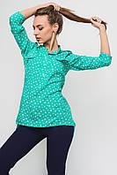 Женская Рубашка №8