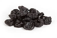 Чернослив от 1 кг