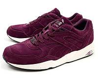 Кроссовки Puma Trinomic Purple