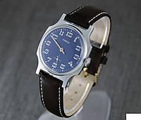 Механические часы  Победа Россия 90-е годы новые, фото 1