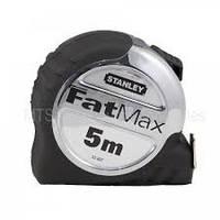 Рулетка STANLEY 0-33-887, FatMax, 5 м