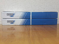 Амортизатор передний Daewoo Nexia 1995-->2008 Boge (Германия) 32-578-1 - масляный