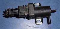 Клапан управления турбиной (Преобразователь давления, турбокомпрессор)RenaultTrafic 1.9dCi, 2.0dCi2000-2014