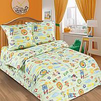 Подростковый постельный комплект «Мавпочка», KidsDreams
