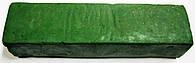 Гои зелёная 1 кг.051 грамм. Металл, Стекло, пластик. тт.