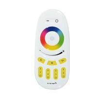 Пульт д/у для контроллера RGB Mi-light 4-zone 2.4G, фото 1