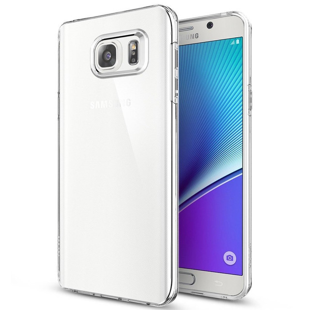 Samsung Galaxy Note 5 (N920)