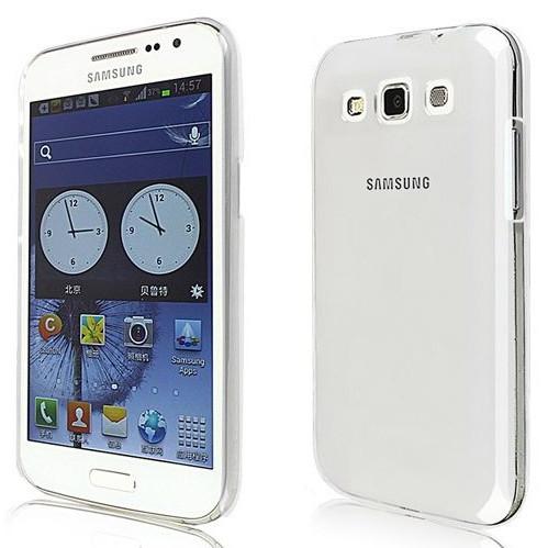 Samsung i8552/i8550 Galaxy Win Duos