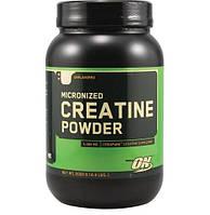 Optimum Micronized Creatine Powder 2 кг (USA)