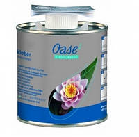 Клей для пленки ПВХ, OASE (1л)