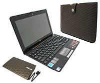 Акссесуары для ноутбуков