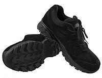 Ботинки SQUAD 2,5 (Black), фото 1