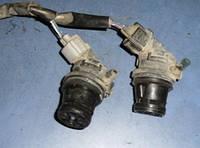 Моторчик стеклоомывателяToyotaRav 4 III2005-20138533071010, 0602104840, 8533060160, 0602104501