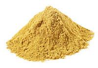 Асафетида 28%, 40%, 100% - от 100 кг