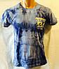 Мужская футболка Турция , фото 2