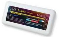 Контроллер RGB Mi-light 18A 2.4G 4 zone белый, фото 1