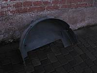 Подкрылок. задний левый RENAULT TRAFIC 00-14 (РЕНО ТРАФИК), фото 1
