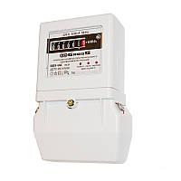 Счетчик электроэнергии однофазный однотарифный DDS-UA eco 5-50A Gross
