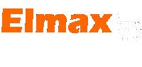 Эльмакс - лучшие товары и низкие цены