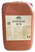 """Жидкое удобрение - антистрессант Аминокат 30%, """"Atlantica Agricola"""", 25л"""