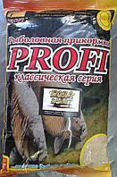 Прикормка PROFI  База-Спорт 1 кг