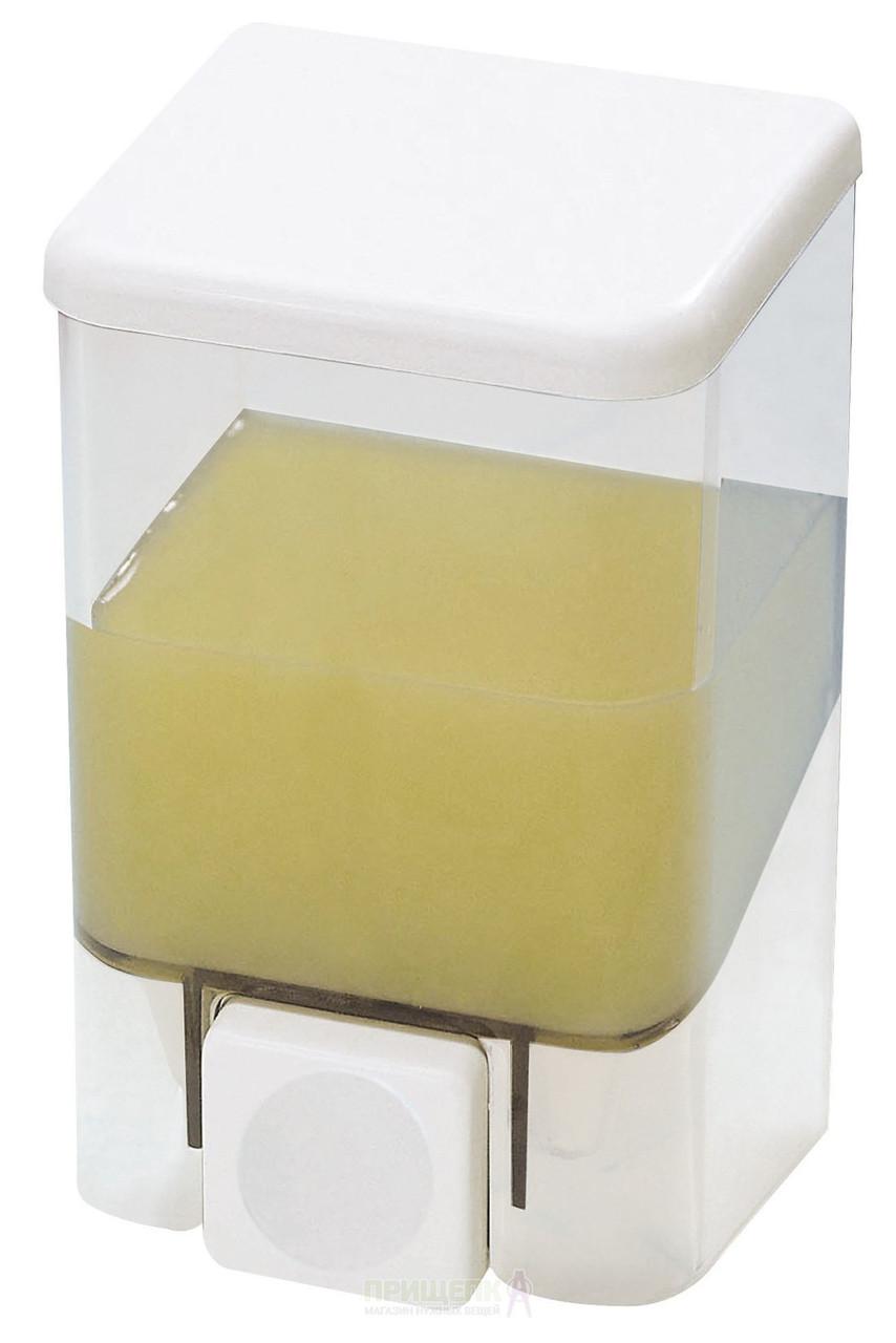 Дозатор для жидкого мыла Prima Nova SD04 (1л)