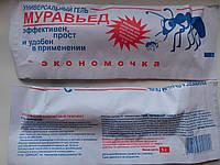 От муравьев гель 5 грамм