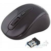 Компьютерная мышка Esperanza Extreme XM104K Black
