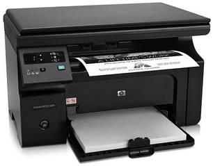 Техніка для друку і сканування