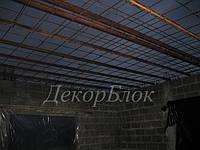 13_perekrytie___ogo_etazha.jpg