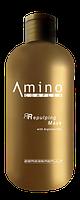 Відновлююча маска Emmebi Amino Repulping mask 250 ml Эмеби