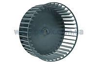 Турбина для вытяжки Cata 54x140mm 20110419 (левая)