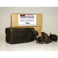 Паста из ферментированной креветки CC Moore Belachan Block