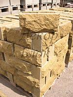 1_2_bloki_deko__nye_granit.jpg